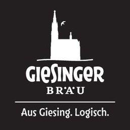 Bavaria Filmstadt Giesinger Spookytour 2021