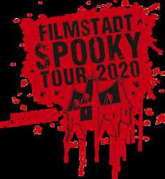 Spooky-Tour 2020