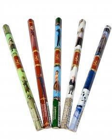 Lissi und der wilde Kaiser Jumbo-Bleistift