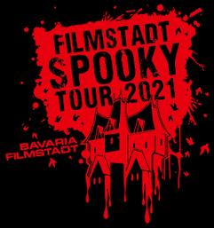 Spooky 2021