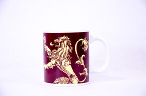 GoT Tasse Lannister