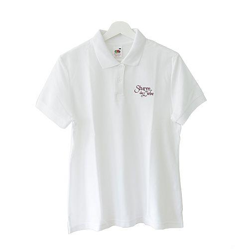 Sturm der Liebe Poloshirt