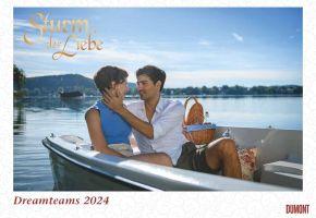 Sturm der Liebe Kalender 2022