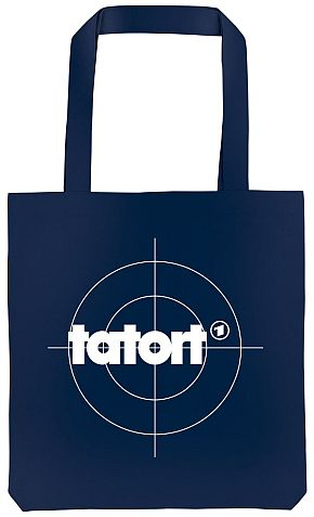 Tatort Shopper