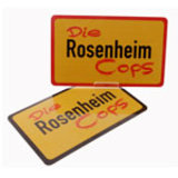 Die Rosenheim Copsbavaria Filmstadt Onlineshop